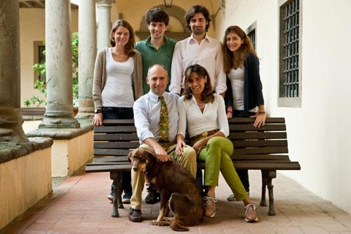 Famiglia-Miari-Fulcis