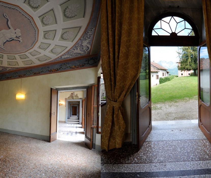 Villa-Miari-fulcis-Modolo-sito3-1024x640-1024x640